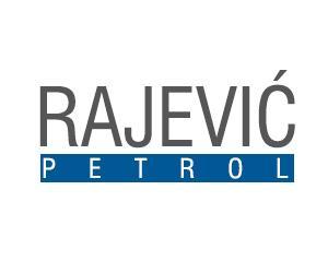 Rajevic Petrol