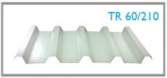 TR 60/210 bez filca